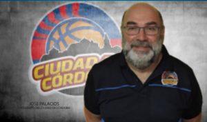 COMUNICADO DEL CBE CIUDAD DE CORDOBA